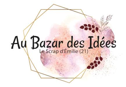 Au Bazar des Idées